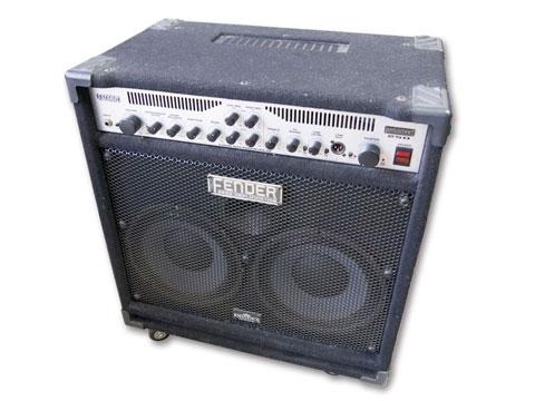 Fender-Bassman-250