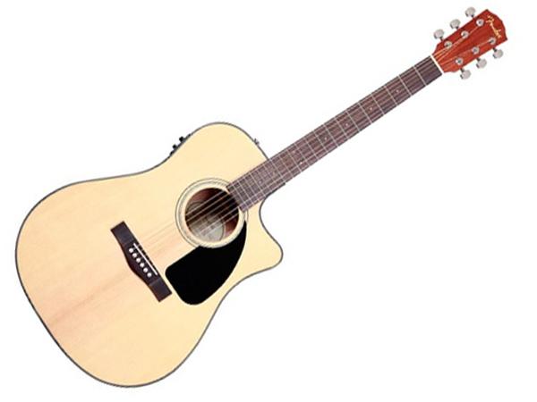 fender-acoustic