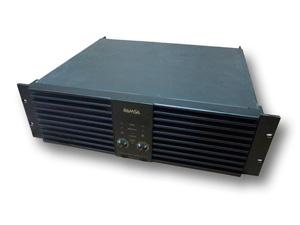 ramsa-wp-1400a