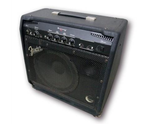 fender-bassman60-495x400