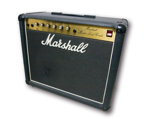 marshall-master-lead-combo-495x400