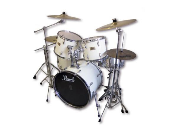 pearl-drum-set-495x400