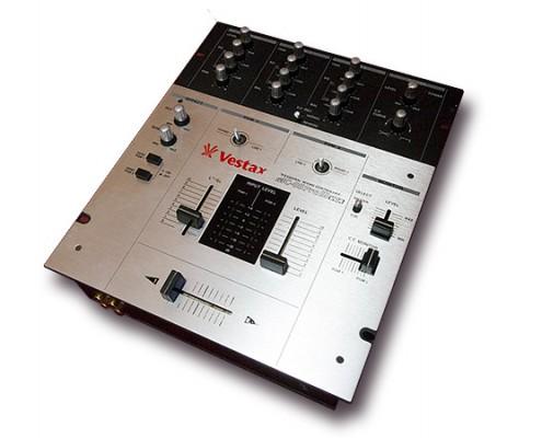 vestax-pmc-05-495x400