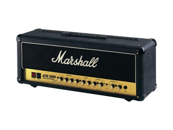 marshall-dsl2000