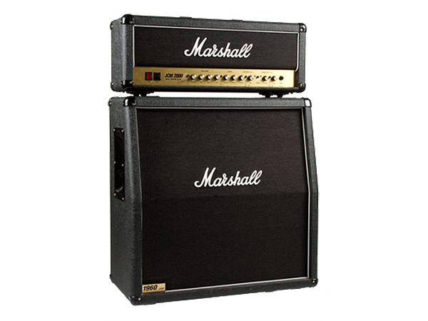 marshall-set