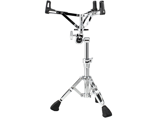 pearl-snare-stand