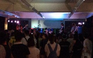 9-5茅ヶ崎高校