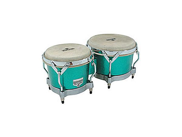 raul-bongos