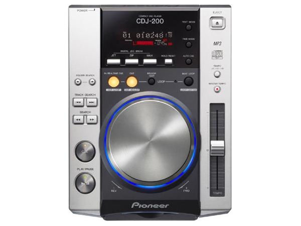 pioneer-cdj200