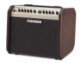 loudboxmini1