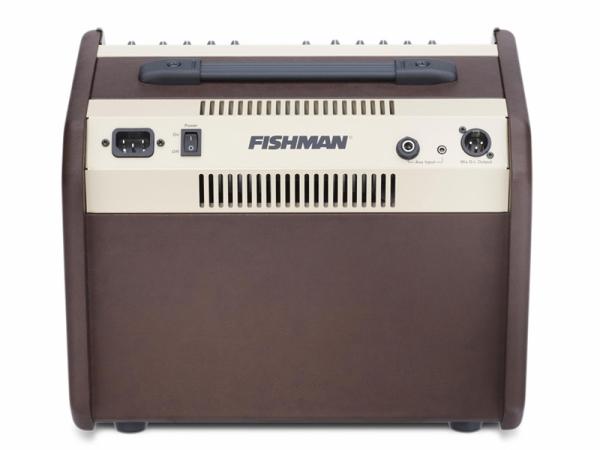 loudboxmini3