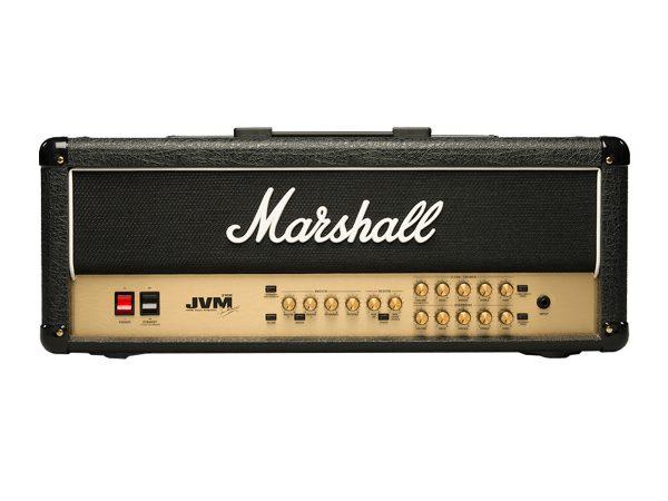 MARSHAL_JVM210H