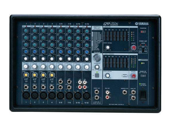 YMH-EMX312SC-2