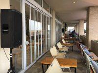 サザンビーチカフェ1