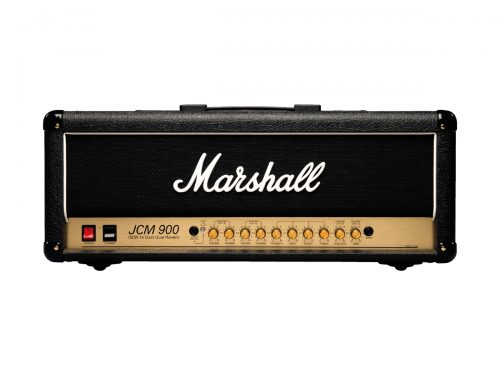 marshall-jcm900
