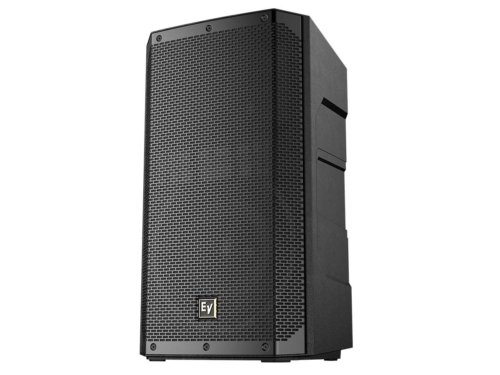 Electro-Voice ELX200-12